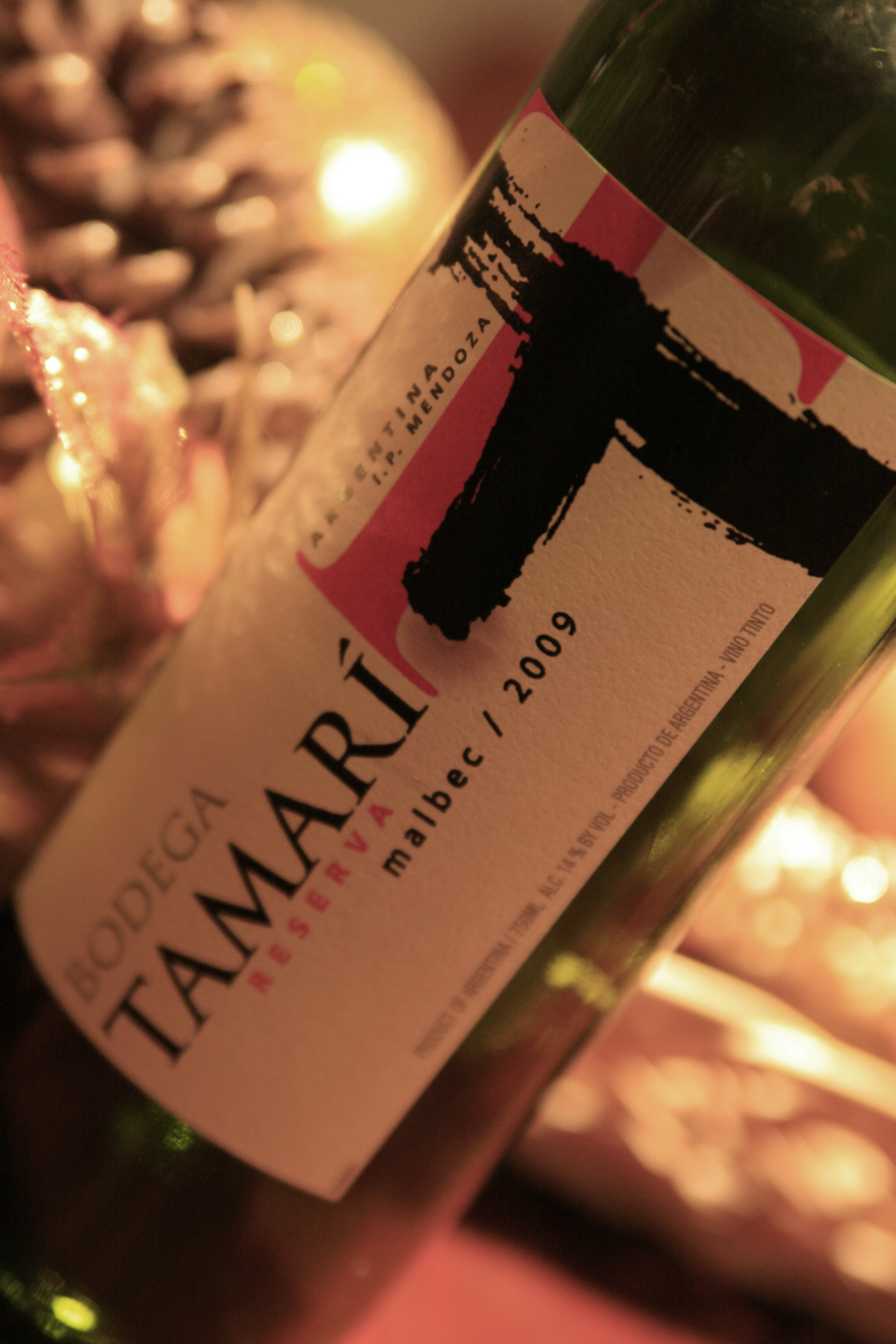 Best Malbec Of 2011 A List Of The Years Best Argentine